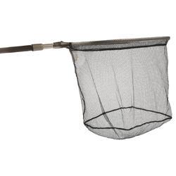 Épuisette pêche FILET 4X4 260 TÊTE AMOVIBLE