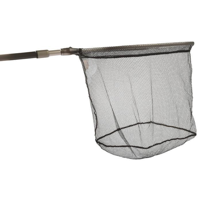 Epuisette pêche NET  4X4 260 REMOVABLE HEAD - 450372