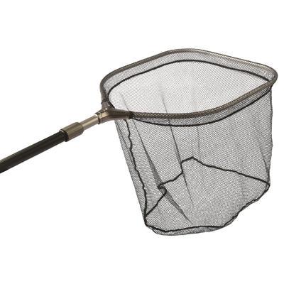 سلة صيد ذات رأس يمكن فصلها مقاس 4×4
