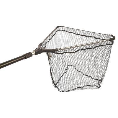 Складаний підсак 4X4 240 для риболовлі