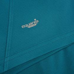 Wandel T-shirt met korte mouwen voor heren Tech Fresh 100 - 450567