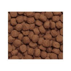 Hondenvoer Adult Sensitive 12 kg - 450978