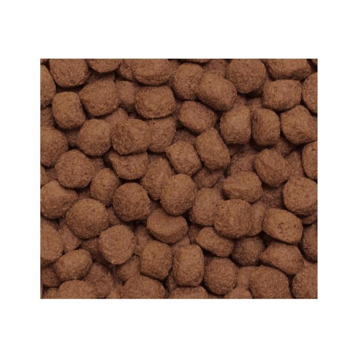 Alimentación perro adulto Sensitive 2 kg