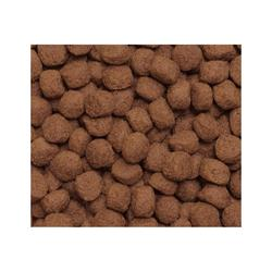 Alimentation chien Adult Sensitive 12kg