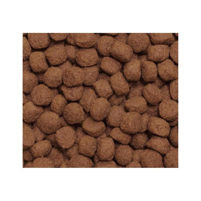 Alimentation chien Adult Sensitive 2kg