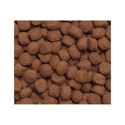 Pienso Perro Caza Solognac Alimentacion Adulto Sensitive Hipoalergenico 12 kg