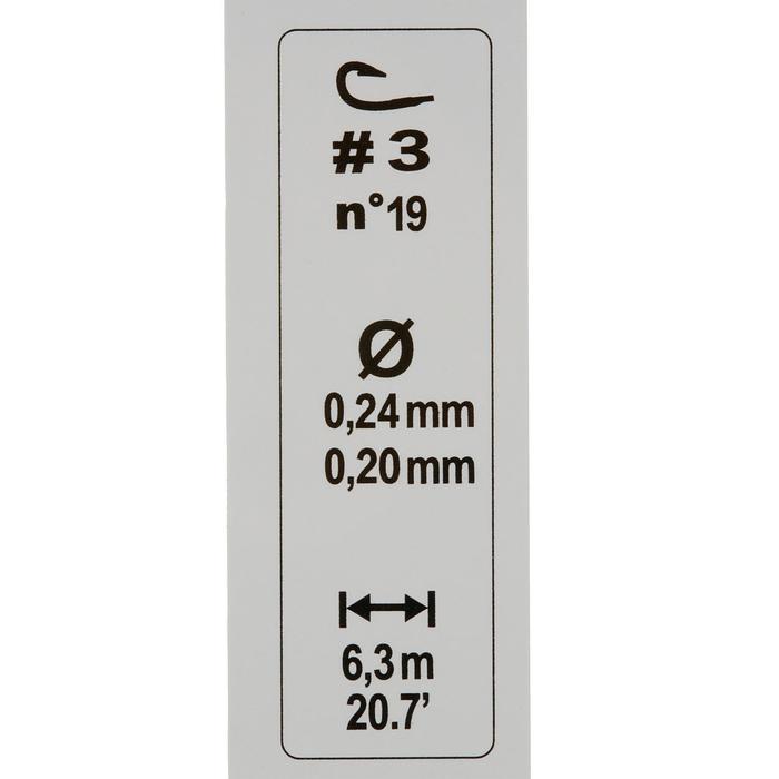 RL SHOWRIVER S1 20/100 H3
