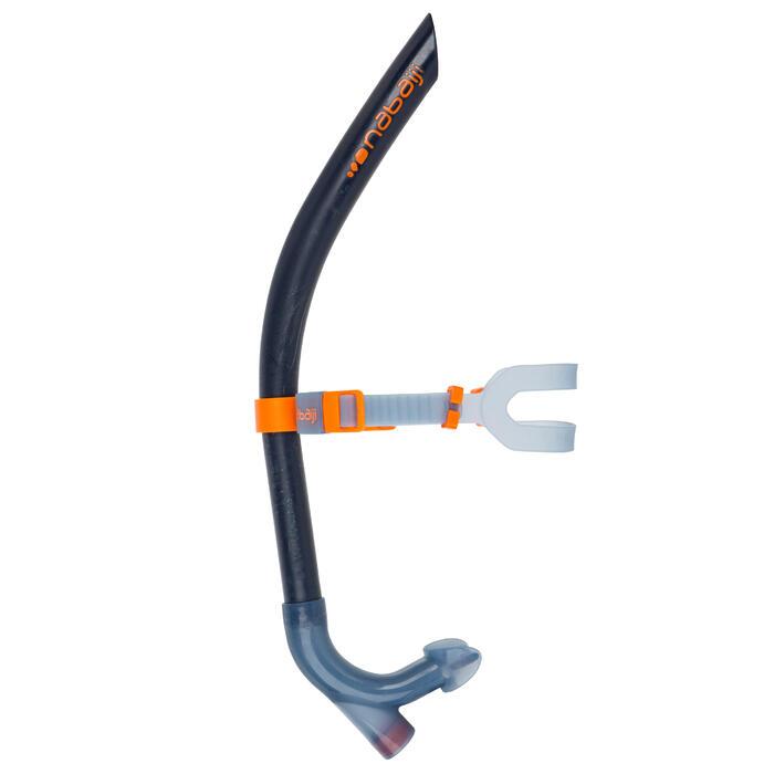 Frontale snorkel Nabaiji - 452047