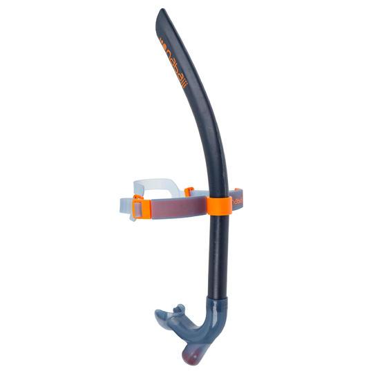 Frontale snorkel - 452048