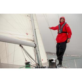 Veste bateau 500 homme - 452373