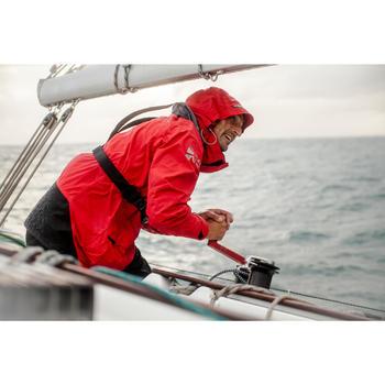 Veste bateau 500 homme - 452390
