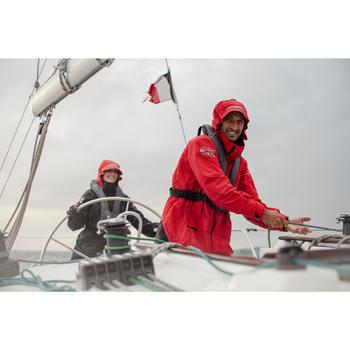 Veste bateau 500 homme - 452408