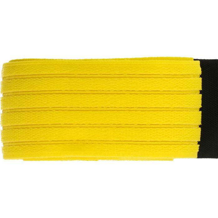 Filet de beach-volley extensible The Wiz Net - 452509