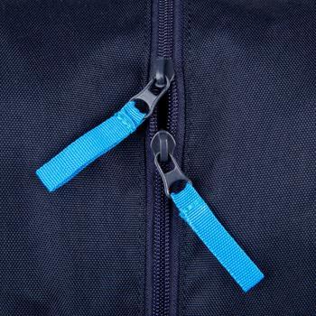 Schwimmtasche 60 l, dunkelblau
