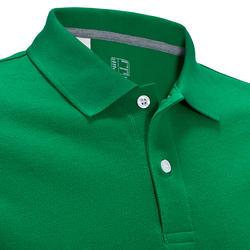 Golfpolo 500 voor heren - 452955