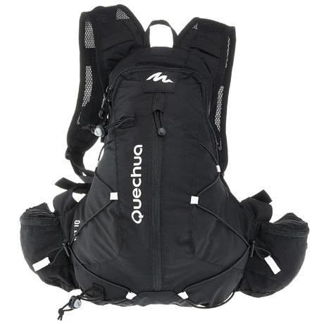 Рюкзак quechua trail рюкзаки дисней для мальчиков