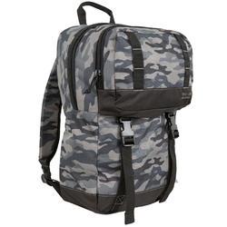 背包20公升
