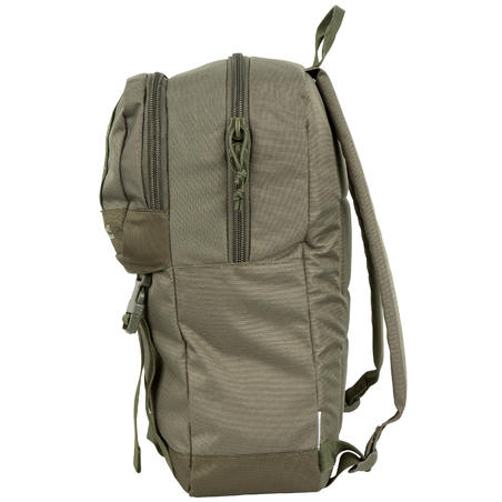 BACKPACK 20 LITRES X-ACCESS GREEN
