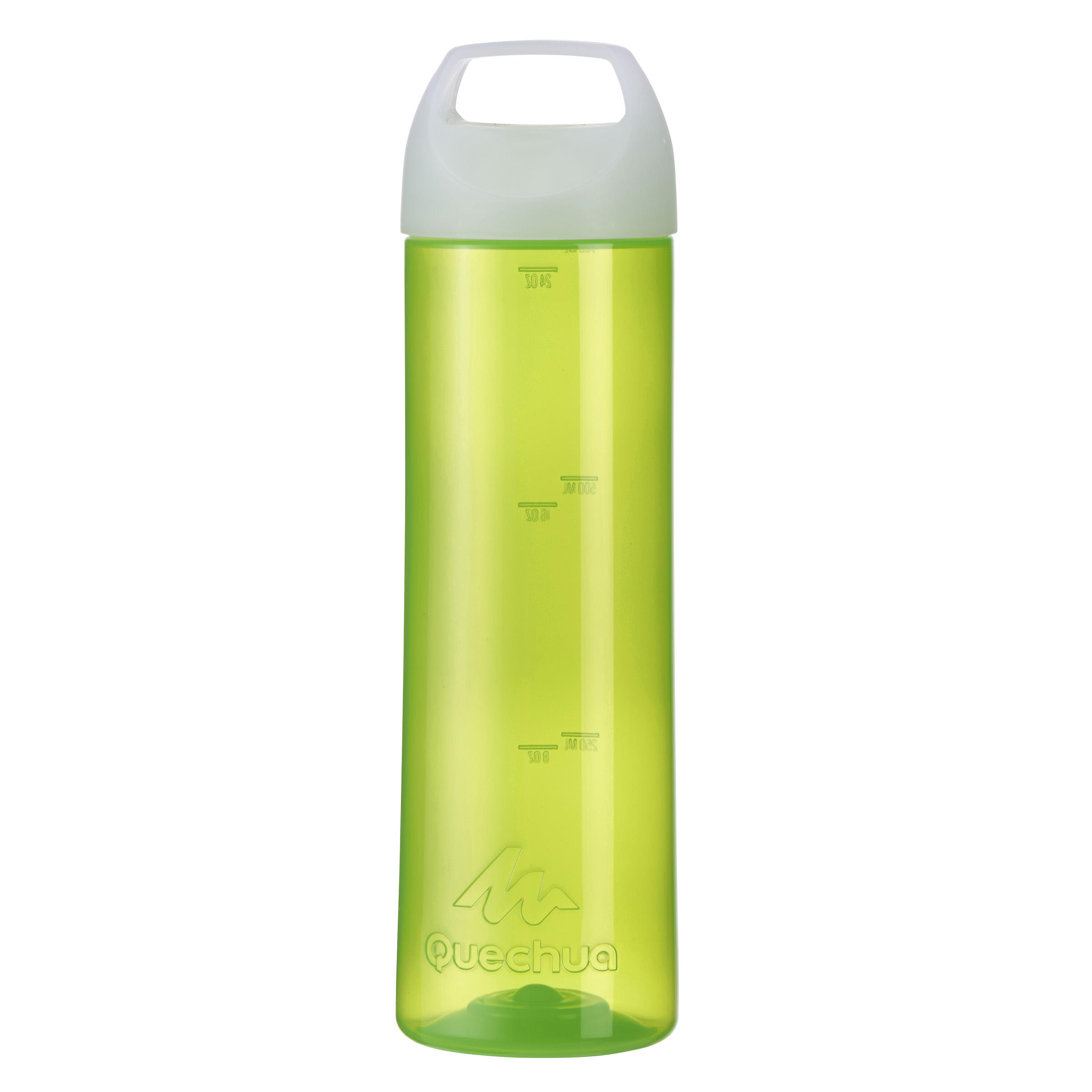 Hiking Water Bottle...