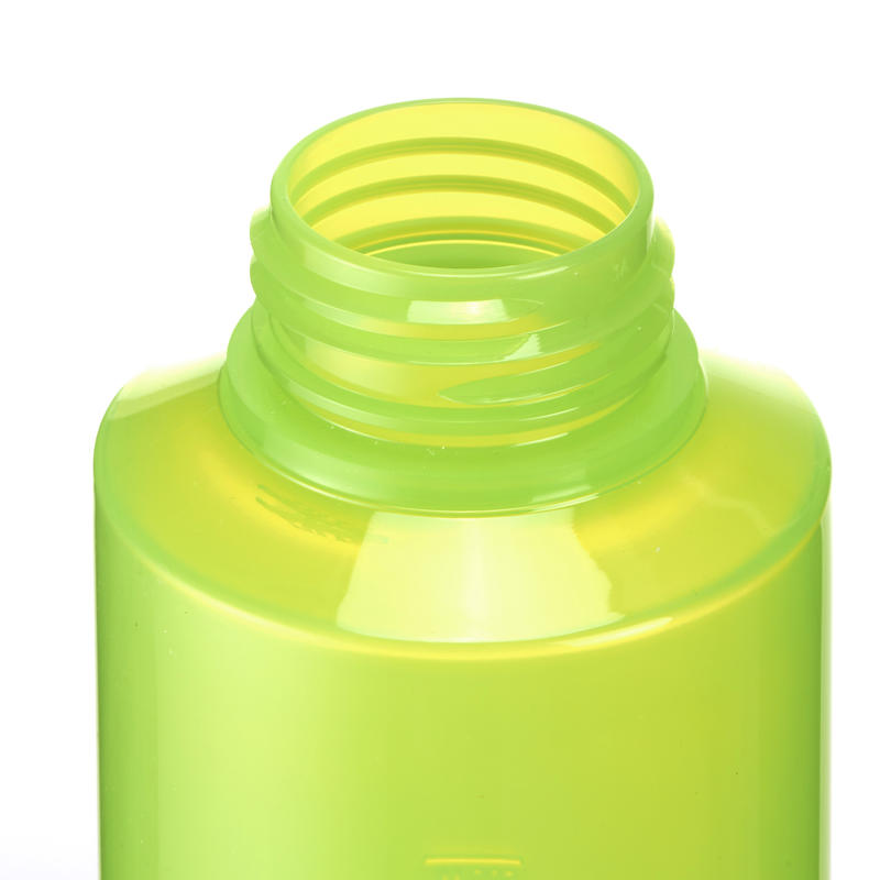 Bottle 0.75L - Green