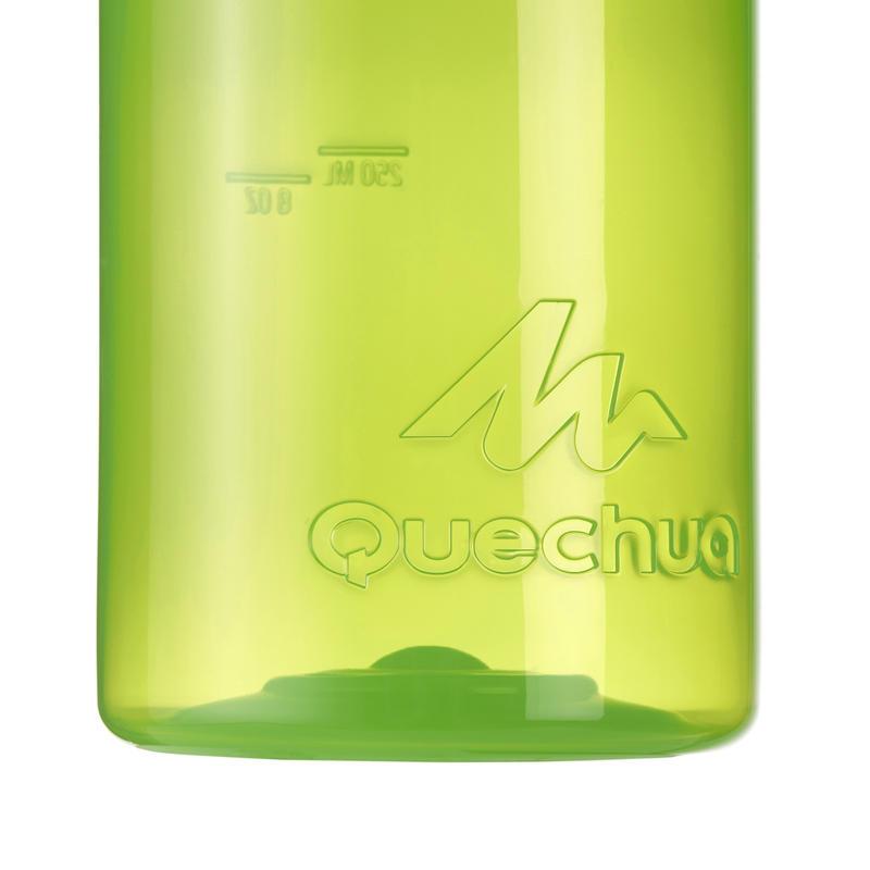 Bottle 0.75L - Green