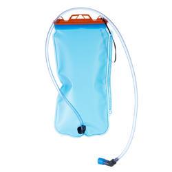 Waterzak voor trekking Forclaz 3 liter - 453661