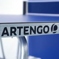 Mesa de ping pong exterior ARTENGO FT 730