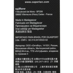 Dobber zeehengelen Embelly Shape 3 20 g - 453996