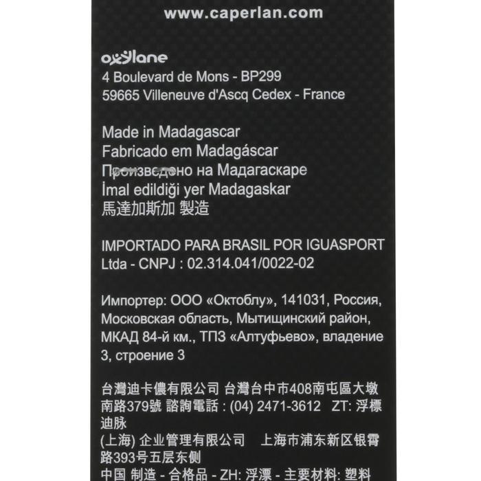 Flotteur pêche en mer EMBELLY SHAPE 3 15G - 453996