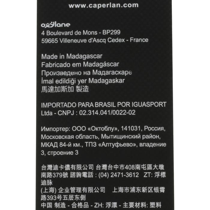 Flotteur pêche en mer EMBELLY SHAPE 3 15G - 454002
