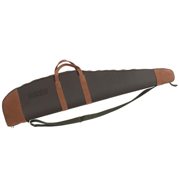 Fourreau carabine toile croute - 454099