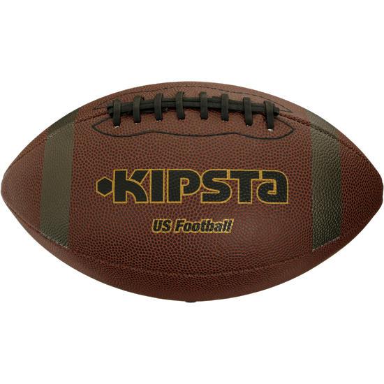 Bal voor American football AF500 officiële maat - 45416