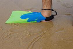 Finleash bodyboard - 454163