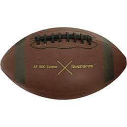Bal voor American football AF500 officiële maat - 45420