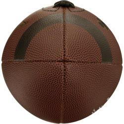 Bal voor American football AF500 officiële maat - 45421