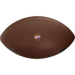 Bal voor American football AF500 officiële maat - 45423
