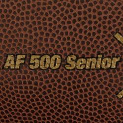 Bal voor American football AF500 officiële maat - 45425