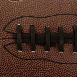 Bal voor American football AF500 officiële maat - 45429