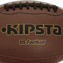 Bal voor American football AF500 officiële maat - 45430