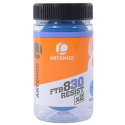 Frontenisbal Artengo 830 x2 blauw