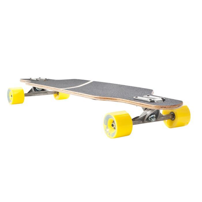 Longboard DROP BEGINNER - 454588