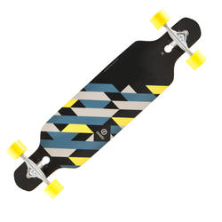 Longboard Drop beginner - 454590