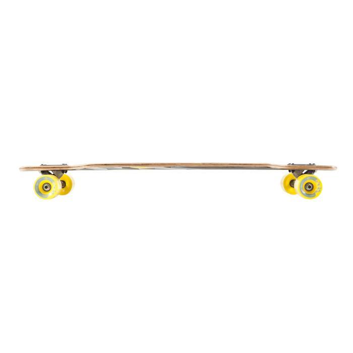 Longboard DROP BEGINNER - 454594