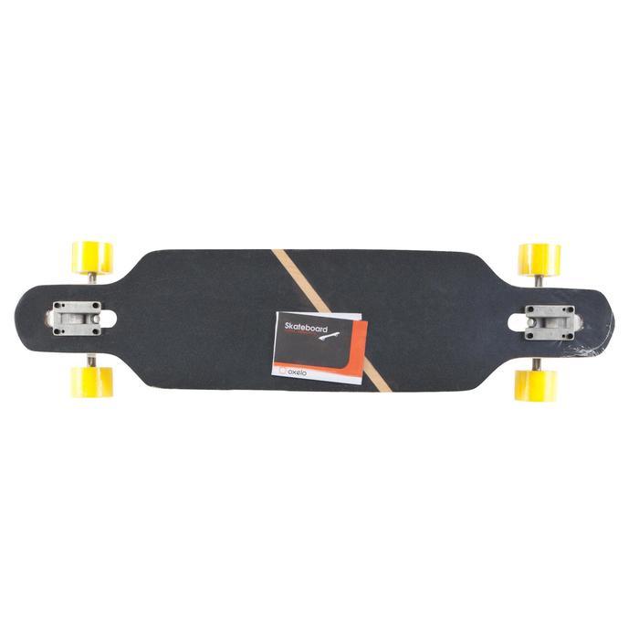 Longboard DROP BEGINNER - 454600