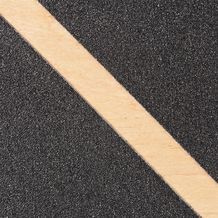 Longboard DROP BEGINNER - 454620