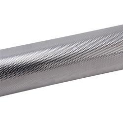 Barre haltère musculation 35 cm x 28mm