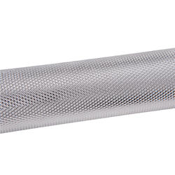 Hantelstange 1,55m 28mm