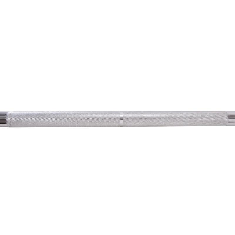 Weight Training Bar 28 mm 1.55 m
