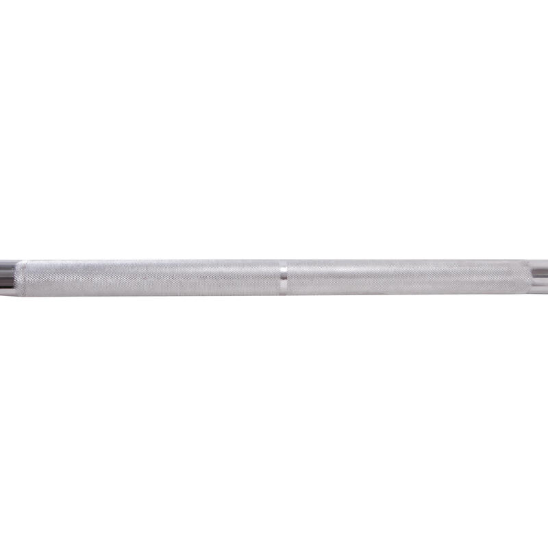 Weight Training Bar 28 mm 1.55m