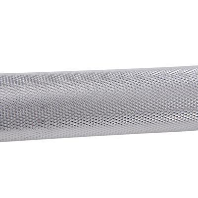 Гриф для силових тренувань, 1,75 м, 28 мм